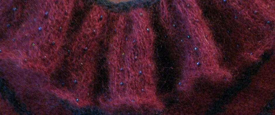 R&R pelerine Dec 09 020.jpg cropped